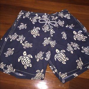 Vilebrequin Other - Men's Vilebrequin Moorea bathing suit