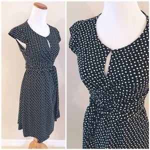 Seraphine Dresses & Skirts - Maternity Dress.