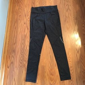 xersion Pants - Xersion Workout pants