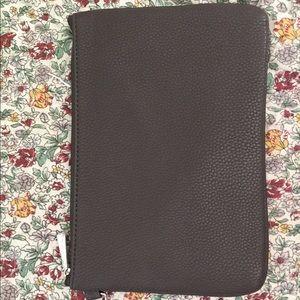 Thirty one Handbags - Rubie Mini