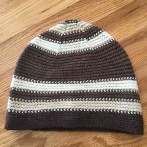 🆕 New York & Company Beanie Hat