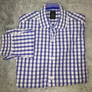 Tailorbyrd Other - Long sleeve dress shirt