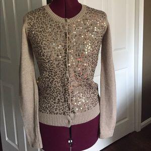 Sale! Ann Taylor sweater