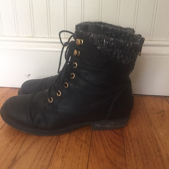 I searched for steve madden clearance on cinema15.cf and wow did I strike gold. I love it.