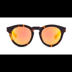 Diff Eyewear Accessories - DIFF Eyewear Dime ||