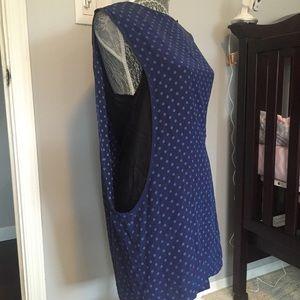 Geren Ford Dresses & Skirts - Geren ford dress