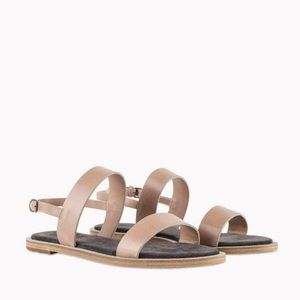 Brunello Cucinelli Shoes - Brunello Cucinelli sandals