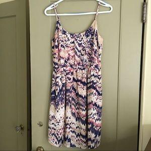 Paper Crown Dresses & Skirts - Paper Crown Viv Dress