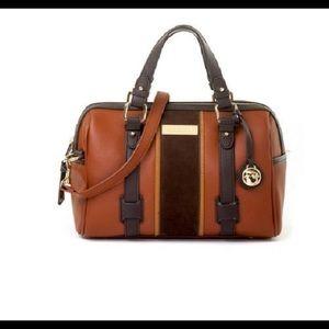 spartina 449 Handbags - Spartina Hollecker Satchel