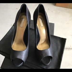 Report Collection Shoes - Report high heels shoes