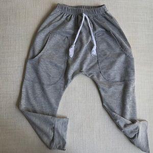 Unbranded Other - harem pants little boy