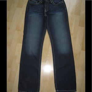 BKE Denim - BKE Drew Boot Jeans