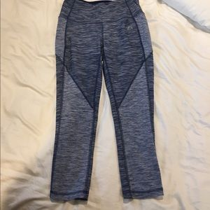 RBX Other - Mid-calf stretch yoga pants