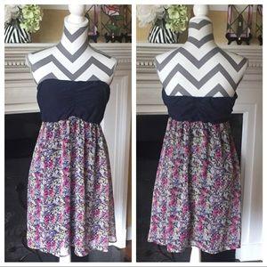 Summer Dress 🌸