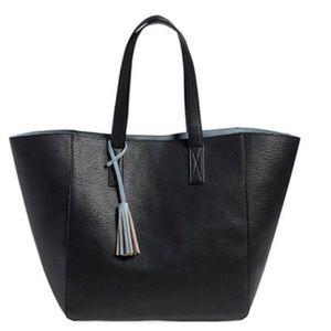 bp Handbags - Nordstrom BP Tassel Tote