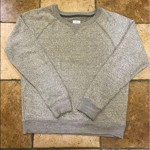 Alternative Sweaters - Alternative sweatshirt.