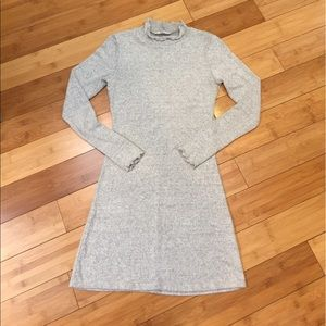 Acemi Dresses & Skirts - NWOT Acemi Sweater Dress - S