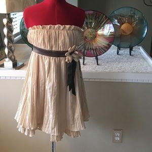 Ryu Dresses & Skirts - Ryu Dress