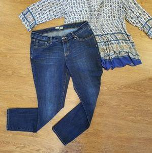 Old Navy Denim - Old Navy 💋The Flirt Jeans