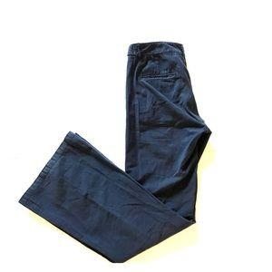 Madewell Pants - 🌺Madewell pants🌺
