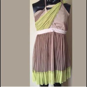 ryu Dresses & Skirts - RYU mod cloth dress NWT: Wedding guest dress