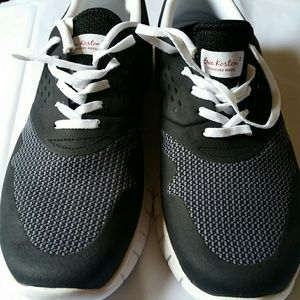 Nike  Other - Nike  Air  shoes