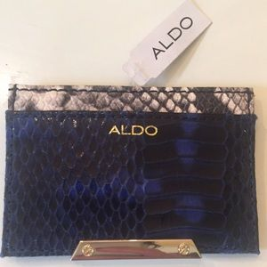 Aldo Handbags - ALDO Cardholder