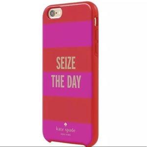 New Kate Spade iPhone 6 Plus 6S Plus iPhone case