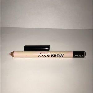 Benefit Other - Benefit High Brow Highlight & Lift Pencil