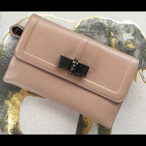 "Christian Louboutin Handbags - CHRISTIAN LOUBOUTIN ""Sweet Charity"" Wallet"