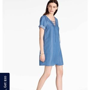 Lucky brand dress brand new