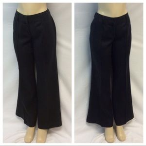 Style & Co Pants - STYLE & CO Ladies Slacks