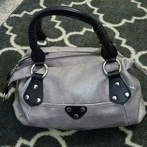 Ellington  Handbags - Ellington purse with hand and crossbody straps