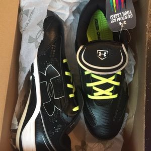 882440dee custom under armour shoes cheap   OFF55% The Largest Catalog Discounts