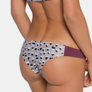 Tavik Other - Tavik Mini Bikini Bottoms