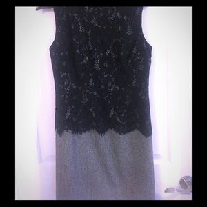 Few Moda Dresses & Skirts - NWT sleeveless dress