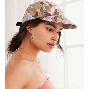 Poler Accessories - Women s Poler Floppy Hat d28af630878