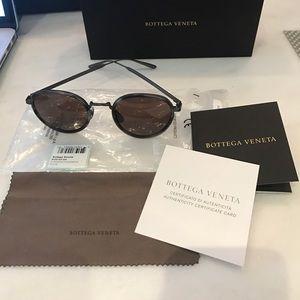Bottega Veneta Other - Bottega Venetta sunglasses BV0018S