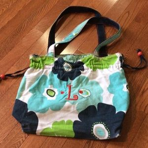 Thirty One Handbags - Purse