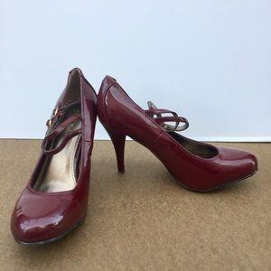 Gabriella Rocha Shoes - Gabriella Rocha Heels