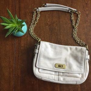 Coach -  convertible purse