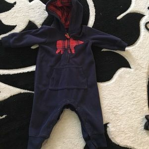 Carter's Other - 6 month outfit