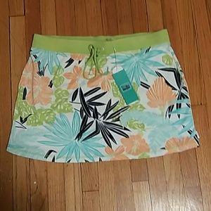 TORI RICHARD  Dresses & Skirts - Tori Richard