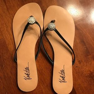 Volatile Shoes - Women's Flip Flops