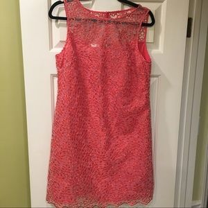 Donna Morgan Dresses & Skirts - Donna Morgan dress