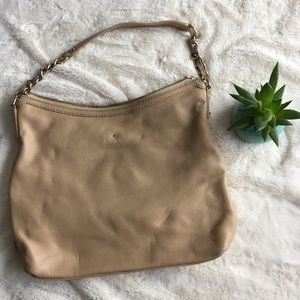 Kate Spade - shoulder bag