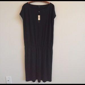 Talbots Dresses & Skirts - NWT talbots