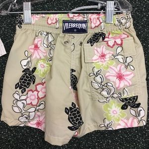 Vilebrequin Other - Size 6 swimming trunks