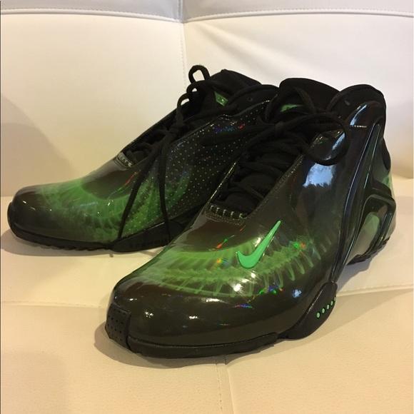 462ffec98eec3b Nike Zoom Hyperflight PRM