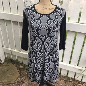 Style & Co Dresses & Skirts - {Style & Co Dress}